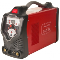 TIG DC MMA VIPER 270 Soft Digital
