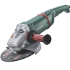 Metabo WX 24-230 QUICK